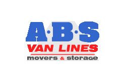 ABS Movers Storage