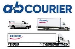 A&B Courier Service Ltd