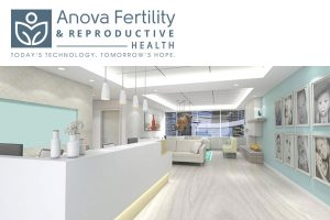Anova Fertility and Reproductive Health