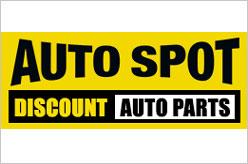 Auto Spot Toronto