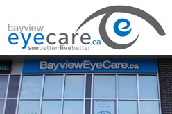Bayview Eye Care Richmond Hill