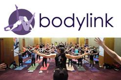 BodyLink Studio Markham Ontario