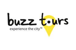 Buzz Tours Toronto Canada