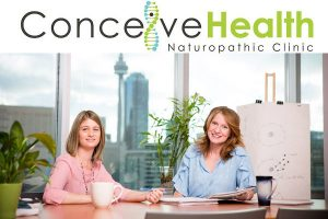 Conceive Health Clinic Toronto