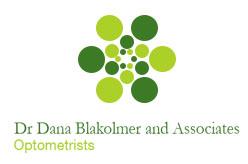 Dr Dana Blakolmer and Associates