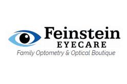 Feinstein Eyecare