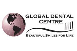 Global Dental Centre Markham