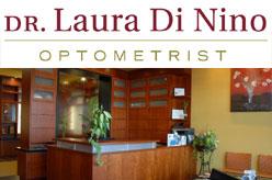 Laura Di Nino Optometrist
