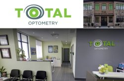 Ophthalmologist Richmond Hill Ontario