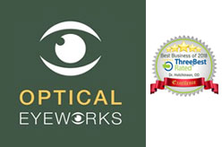 Optical Eyeworks Richmond Hill