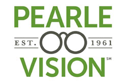 Pearle Vision Bayview Glen