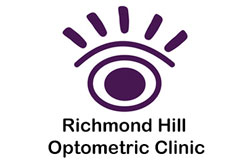Richmond Hill Optometric Clinic
