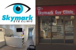Skymark Eye Clinic