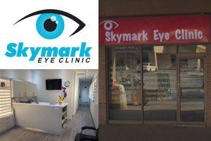 Skymark Eye Clinic