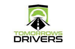 Tomorrows Drivers Toronto