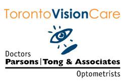 Toronto Vision Care