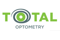Total-Optometry-Richmond-Hill