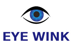 eye wink optical richmond hill