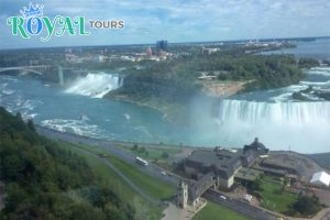 Royal Niagara Tours