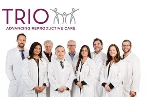 TRIO Fertility