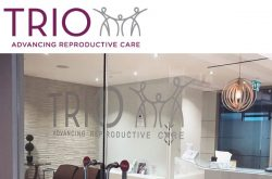 TRIO Fertility Toronto