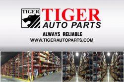 Tiger Auto Parts