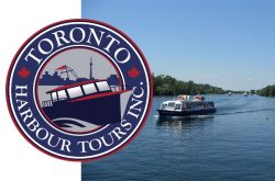 Toronto Harbour Tours Inc