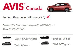 Avis-Car-Rental-at-Pearson-Airport-Toronto