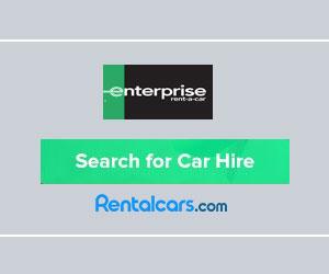 Enterprise-RentalCars2