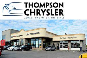 Jim-Thompson-Chrysler-Dodge