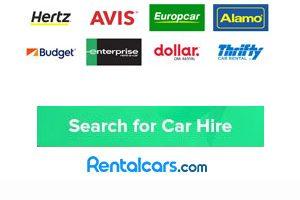 RentalCars-search2