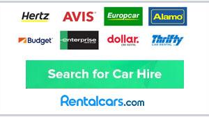 RentalCars-search3