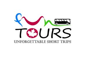 Toronto Fun Tours Toronto