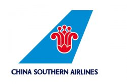 China Southern Airlines Toronto