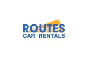 Routes Car Rental Toronto Airport