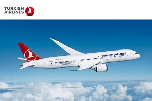 Turkish Airlines Canada