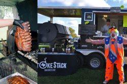 Stoke Stack BBQ