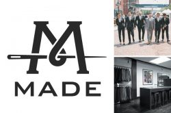 MADE Clothing Toronto