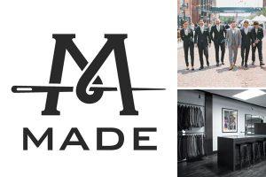 MADE Clothing Toronto