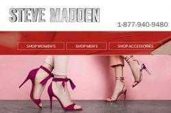 Steve Madden Canada 2