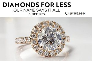 Diamonds-For-Less-Toronto-3