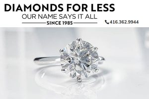 Diamonds-For-Less-Toronto-4