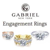 Gabriel-New-York-engagement-rings