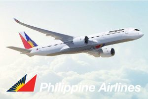 Philippine Airlines Toronto Office