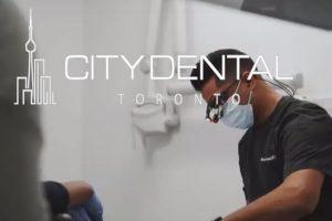 City Dental Toronto