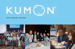 Kumon Learning Center Canada