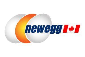 Newegg Canada Inc