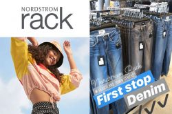 Nordstrom Rack Mississauga
