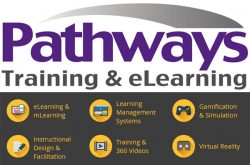Pathways Training and eLearning