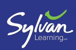 Sylvan Learning Toronto